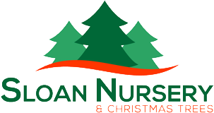 Sloan Nursery & Christmas Trees